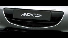 Mazda MX-5 ND: nuovi dettagli - Immagine: 1