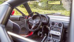 Mazda MX-5: nuovo record per i suoi 30 anni. La sfida  - Immagine: 2