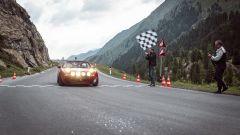 Mazda MX-5: nuovo record per i suoi 30 anni. La sfida  - Immagine: 8