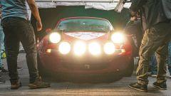 Mazda MX-5: nuovo record per i suoi 30 anni. La sfida  - Immagine: 11