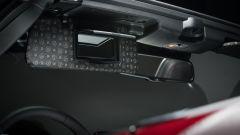 Mazda MX-5 Pollini Heritage: la Limited Edition più fashion - Immagine: 3