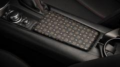 Mazda MX-5 Pollini Heritage: la Limited Edition più fashion - Immagine: 4