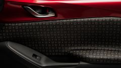 Mazda MX-5 Pollini Heritage: la Limited Edition più fashion - Immagine: 5
