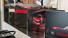 Mazda MX-5 Pollini Heritage: la Limited Edition più fashion - Immagine: 10