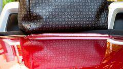 Mazda MX-5 Pollini Heritage: la Limited Edition più fashion - Immagine: 14