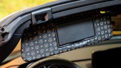Mazda MX-5 Pollini Heritage: la Limited Edition più fashion - Immagine: 18