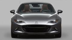 Mazda MX-5 RF - Immagine: 11