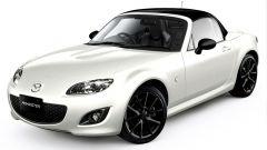 Mazda MX-5 Special Edition - Immagine: 2
