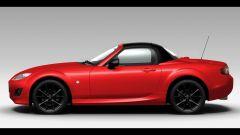 Mazda MX-5 Special Edition - Immagine: 1