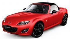 Mazda MX-5 Special Edition - Immagine: 4