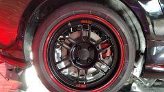 Mazda MX-5 Yamamoto Signature: design e sportività al potere - Immagine: 6