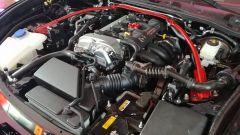 Mazda MX-5 Yamamoto Signature: design e sportività al potere - Immagine: 9