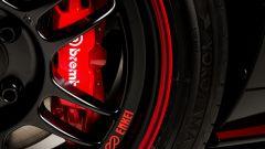 Mazda MX-5 Yamamoto Signature: design e sportività al potere - Immagine: 16