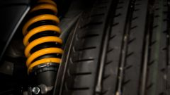 Mazda MX-5 Yamamoto Signature: design e sportività al potere - Immagine: 17