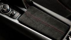 Mazda MX-5 Yamamoto Signature: design e sportività al potere - Immagine: 22