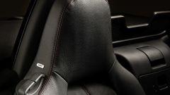 Mazda MX-5 Yamamoto Signature: design e sportività al potere - Immagine: 24