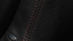 Mazda MX-5 Yamamoto Signature: design e sportività al potere - Immagine: 25