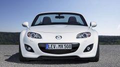 Mazda MX-5 Yusho - Immagine: 3