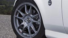 Mazda MX-5 Yusho - Immagine: 16