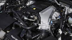 Mazda MX-5 Yusho - Immagine: 15
