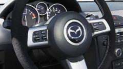 Mazda MX-5 Yusho - Immagine: 4