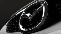 Nuovi SUV Mazda CX-60 e CX-80. E il rotativo Wankel su MX-30