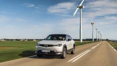 Mazda: obiettivo 0 emissioni