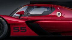 Mazda, possibile il ritorno alla 24 ore di Le Mans - Immagine: 2