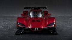 Mazda, possibile il ritorno alla 24 ore di Le Mans - Immagine: 4