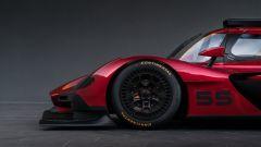 Mazda, possibile il ritorno alla 24 ore di Le Mans - Immagine: 5