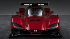 Mazda RT24-P DPi - Mazda Team Joest