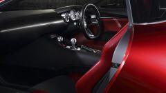 Mazda RX-Vision concept   - Immagine: 5