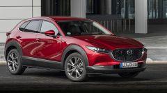Incentivi statali 2021 esauriti, gli sconti del Summer Bonus di Mazda Italia