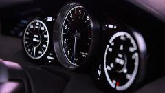Mazda Vision Coupé, eleganza e movimento in una concept - Immagine: 9