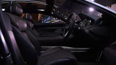 Mazda Vision Coupé, eleganza e movimento in una concept - Immagine: 13