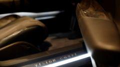 Mazda Vision Coupé, eleganza e movimento in una concept - Immagine: 14