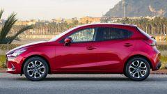 Mazda2 Diesel: domani è il Taste Drive Day - Immagine: 3