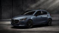 Mazda 2 MY2022: come cambia la segmento B giapponese