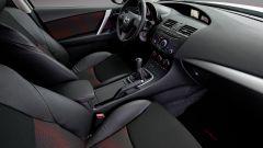 Mazda3 2011 - Immagine: 68