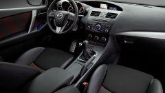 Mazda3 2011 - Immagine: 66