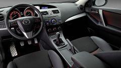 Mazda3 2011 - Immagine: 65