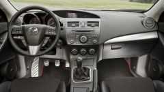 Mazda3 2011 - Immagine: 64