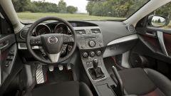 Mazda3 2011 - Immagine: 63