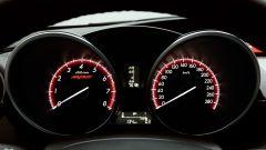 Mazda3 2011 - Immagine: 67