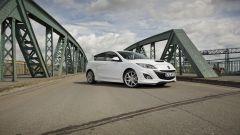 Mazda3 2011 - Immagine: 51