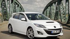 Mazda3 2011 - Immagine: 52