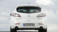Mazda3 2011 - Immagine: 53