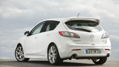 Mazda3 2011 - Immagine: 54