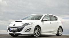 Mazda3 2011 - Immagine: 56