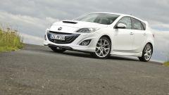 Mazda3 2011 - Immagine: 57